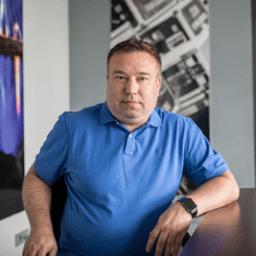 TSE Piotr Basek