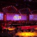 25-lecie McDonald's w Polsce