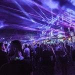 SUNRISE Festival TSE