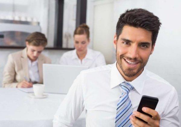 aranżowanie-spotkania-biznesowego-rozmowa-telefoniczna-po-angielsku-business-english-e1502562130375 (1)