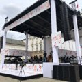 Wiwat Moniuszko – koncert z techniką sceniczną od TSE Grupa