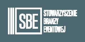 TSE to członek Stowarzyszenia Branży Eventowej