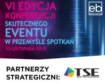 TSE_v1