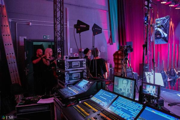 #studio LOREAL0090
