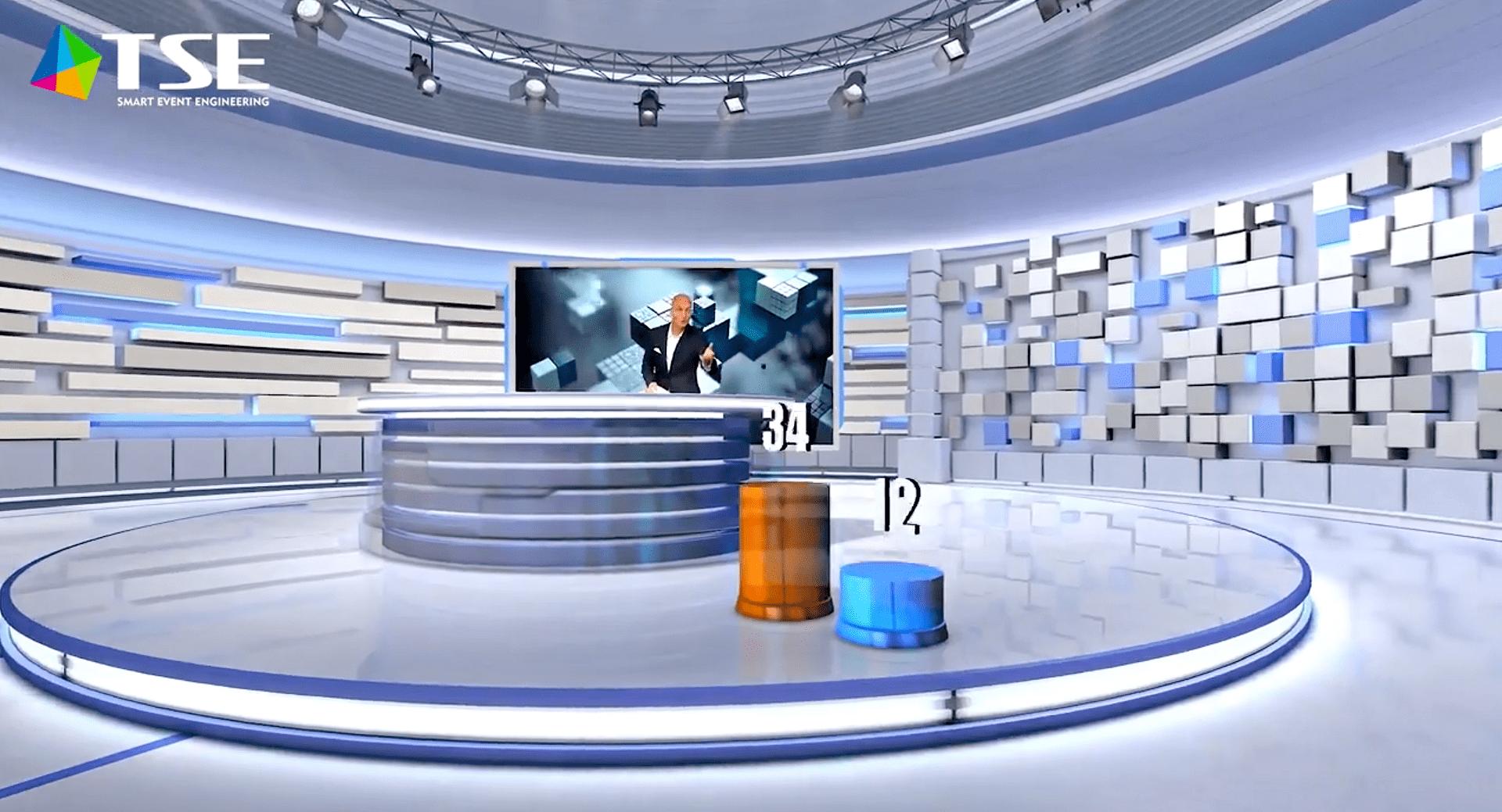 ZZZrzut ekranu 2020-10-13 o 13.00.15